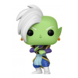 Dragonball Super POP! Animation Vinyl figurine Zamasu 9 cm