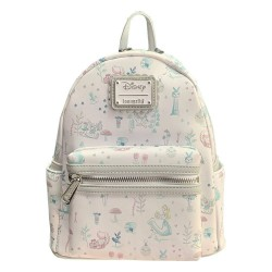 Disney by Loungefly sac à dos Alice in Wonderland AOP heo Exclusive