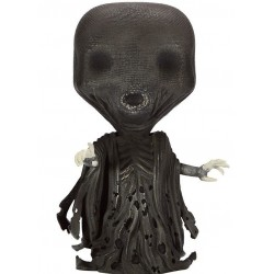Harry Potter POP! Movies Vinyl figurine Dementor 9 cm