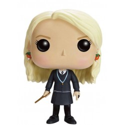 Harry Potter POP! Movies Vinyl figurine Luna Lovegood 9 cm