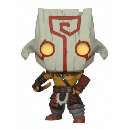 Dota 2 POP! Games Vinyl figurine Juggernaut 9 cm