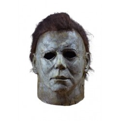 Halloween (2018) masque latex Michael Myers