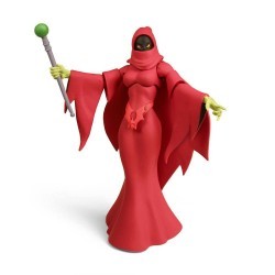 Masters of the Universe Classics figurine Club Grayskull Wave 4 Shadow Weaver 18 cm