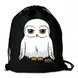 Harry Potter sac en toile Hedwig