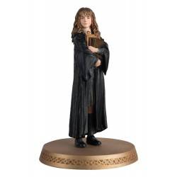 Wizarding World Figurine Collection 1/16 Hermione Granger 9 cm