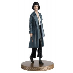 Wizarding World Figurine Collection 1/16 Tina Goldstein 12 cm