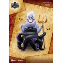 Disney Villains figurine Mini Egg Attack Ursula 10 cm