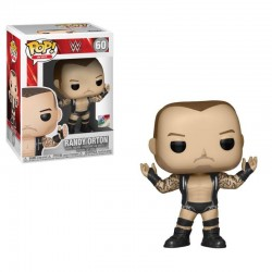 WWE POP! Vinyl figurine Randy Orton 9 cm