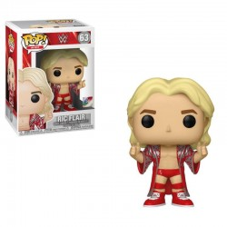 WWE POP! Vinyl figurine Ric Flair 9 cm