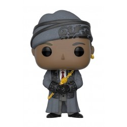 Un prince à New York POP! Movies Vinyl figurine Semmi 9 cm