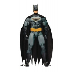 DC Comics figurine Big Figs Evolution Batman (Rebirth) 48 cm