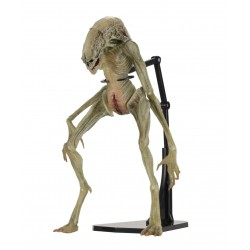 Alien, la résurrection figurine Deluxe Newborn 28 cm