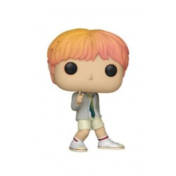 BTS POP! Rocks Vinyl Figurine V 9 cm