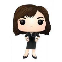 Billions Figurine POP! TV Vinyl Wendy 9 cm