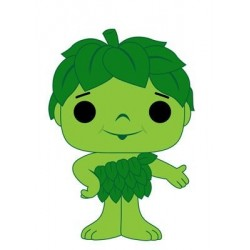 Green Giant POP! Ad Icons Vinyl figurine Sprout 9 cm