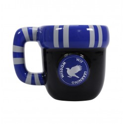 Harry Potter mug Shaped Ravenclaw