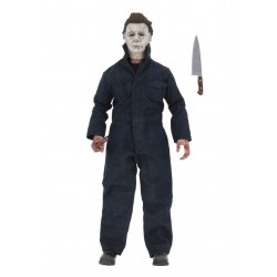 Halloween 2018 figurine Retro Michael Myers 20 cm