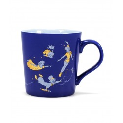 Disney mug Peter Pan