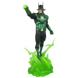 Dark Nights Metal DC Comic Gallery statuette Dawnbreaker 25 cm