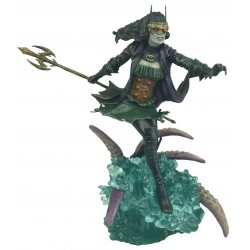 Dark Nights Metal DC Comic Gallery statuette The Drowned 25 cm