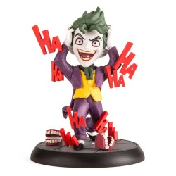 Batman The Killing Joke figurine Q-Fig Joker 10 cm