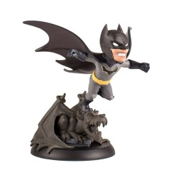 DC Comics figurine Q-Fig Batman Rebirth 12 cm