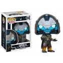 Destiny POP! Games Vinyl figurine Cayde-6 9 cm