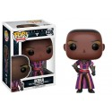 Destiny POP! Games Vinyl figurine Ikora 9 cm