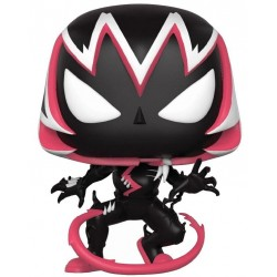 Marvel Comics POP! Marvel Vinyl Bobble Head Gwenom 9 cm