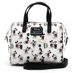 Disney by Loungefly sac à main Mickey True Original Print