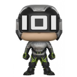 Ready Player One POP! Movies Vinyl figurine Sixer 9 cm