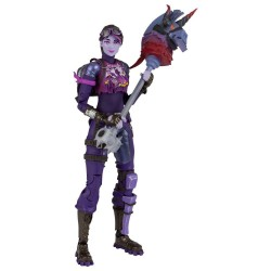 Fortnite figurine Dark Bomber 18 cm