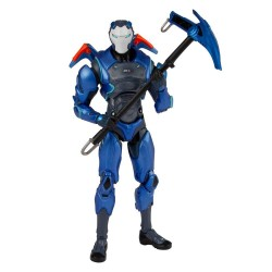 Fortnite figurine Carbide 18 cm