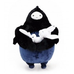 Ori and the Blind Forest peluche Naru & Ori 45 cm