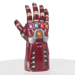 Marvel Legends gant électronique articulé Nano Gauntlet
