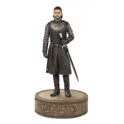 Game of Thrones statuette PVC Jon Snow 20 cm