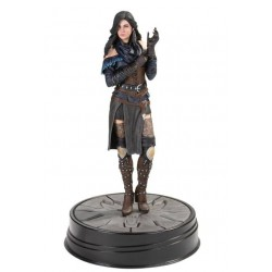 Witcher 3 Wild Hunt statuette PVC Yennefer (2nd Edition) 20 cm