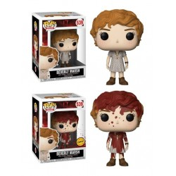 « Il » est revenu 2017 POP! Movies Vinyl figurine Beverly Marsh 9 cm