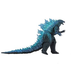 Godzilla: King of the Monsters 2019 figurine Head to Tail Godzilla Version 2 30 cm