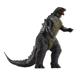 Godzilla King of the Monsters figurine Giant Size Godzilla 61 cm