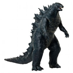 Godzilla King of the Monsters figurine Godzilla 30 cm