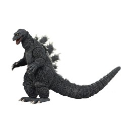 King Kong contre Godzilla figurine Head to Tail 1962 Godzilla 30 cm