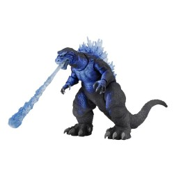 Godzilla figurine Head to Tail 2001 Godzilla (Atomic Blast) 30 cm