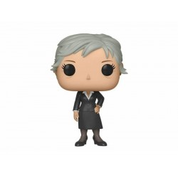 James Bond POP! Movies Vinyl figurine M 9 cm