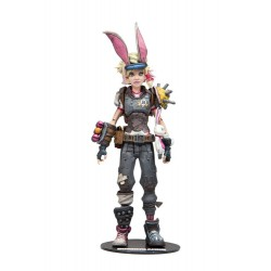 Borderlands figurine Tiny Tina 18 cm