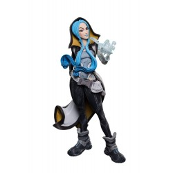 Borderlands 3 figurine Mini Epics Maya