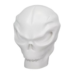Call of Duty veilleuse 3D Skull 12 cm