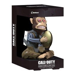 Call of Duty réveil Monkey Bomb