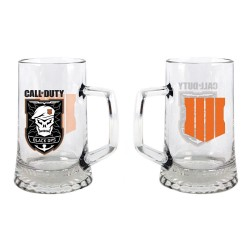 Call of Duty Black Ops 4 chope Patch