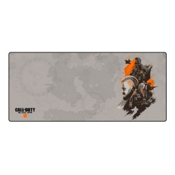 Call of Duty Black Ops 4 tapis de souris Oversize Specialists